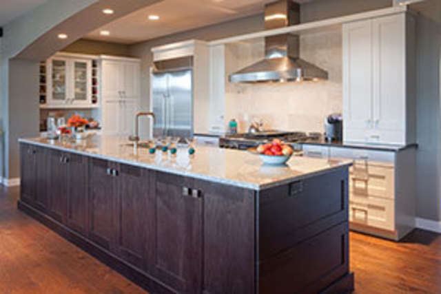 The Wright Kitchen In Burlington Homestars