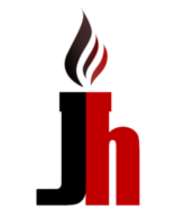 Joyce Heating Service Ltd's logo