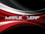 Maple Leaf Garage Doors's logo