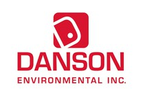 Danson Environmental Inc.'s logo