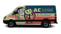Truck wrap - 1st try ac-electrical.png