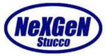Next Generation Stucco Inc.'s Logo