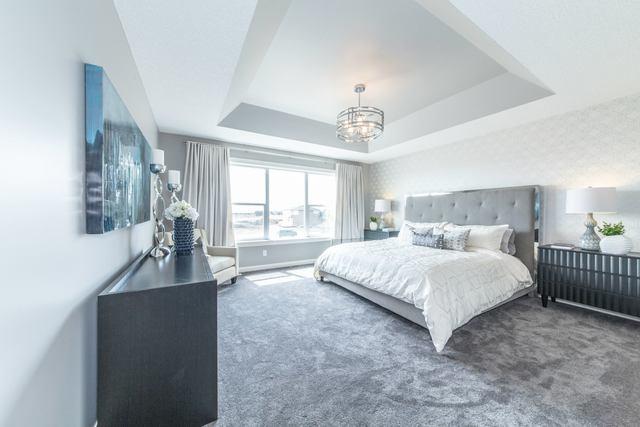 Sonata Design Drapery Curtains In Calgary Homestars