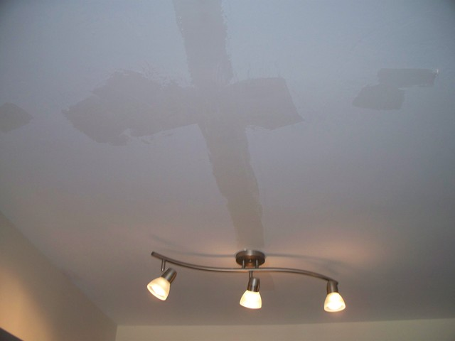 56 images popcorn ceiling removal companies