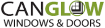 Canglow Windows And Doors Inc.'s logo