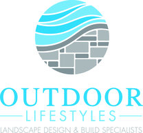 Outdoor Lifestyles's logo