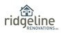 Rob from Ridgeline Renovations Inc