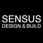 Sensus Design and Build  from Toronto