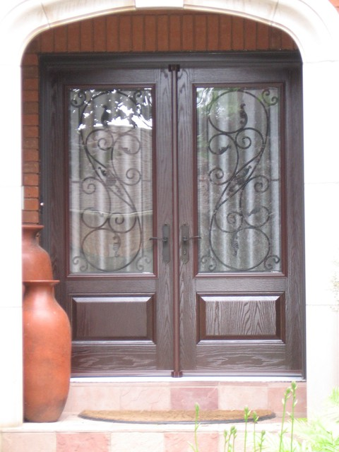 Value Windows And Doors Images In Mississauga Ontario