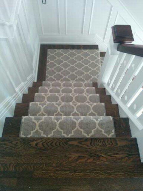 Nice Stanton Wool Carpet Runners Zonta Floor