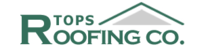 Tops Roofing Inc's logo