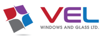 VEL Windows And Glass Ltd.'s logo