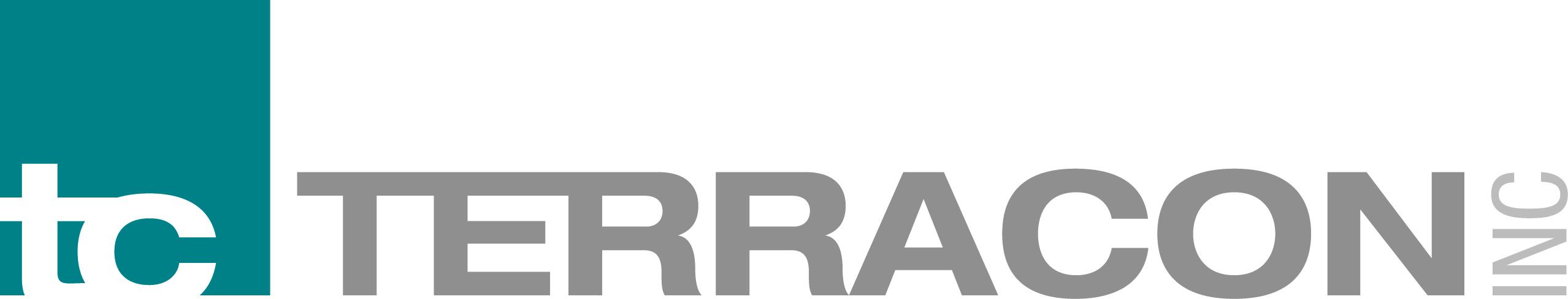 Terracon Inc | General Contractors in Vaughan | HomeStars
