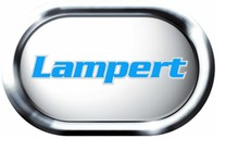 Lampert Plumbing Systems Inc.'s logo