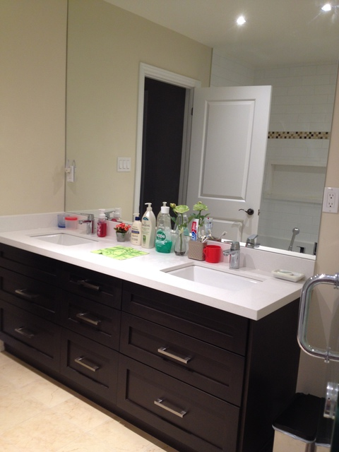 Review Of Bax Canada Ltd Kitchen Bathroom Cabinets Design In Toronto Homestars