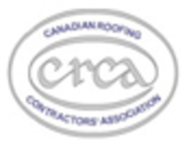Cambie Roofing Contractors In Vancouver Homestars
