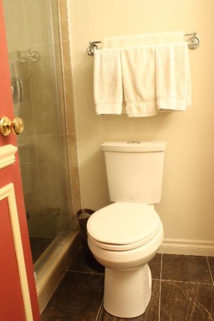 Review Of Bryant Renovations Bathroom Renovation In Toronto Homestars