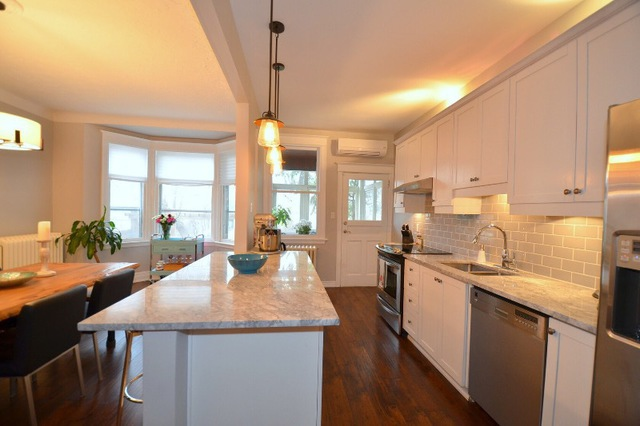Review Of Ontario Stone Design Countertops In Hamilton Homestars