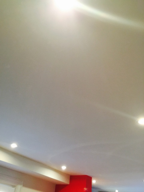 Is Plaster Better Than Drywall : Review of hogtown taping stucco in toronto homestars