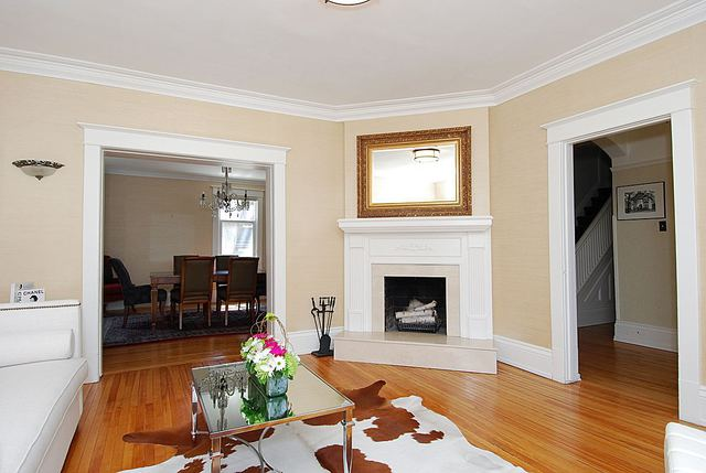 Rent Wow Furniture For Home Staging In Toronto Homestars