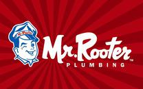 Mr. Rooter Plumbing Of Ottawa's logo