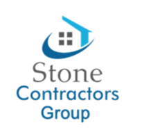 Stone Contractors Group's logo