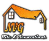 NVG Renovation's logo