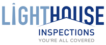 Lighthouse Inspections Mississauga East & Brampton's logo