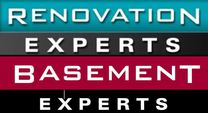 Renovation Experts / Basement Experts's logo