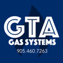 GTA Gas Systems's logo