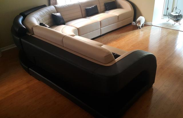 Kijiji Sofa Bed Toronto Oropendolaperuorg