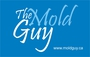 The Mold Guy, Mold Detection & Removal's logo