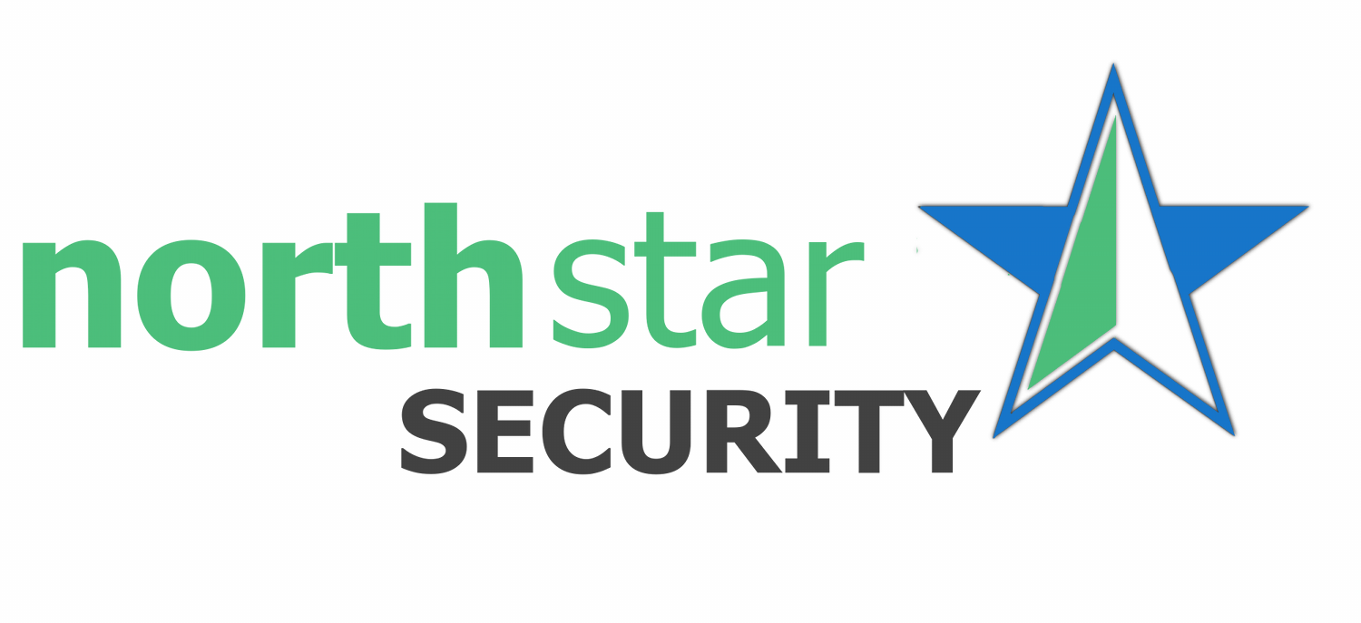 Northstar Alarm Reviews >> Northstar Edmonton Security Systems Alarm Systems In