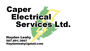Caper Electrical Services Ltd