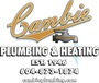 Cambie Plumbing & Heating Ltd's logo