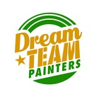 Dream Team Painters's logo