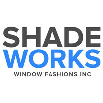 Shade Works Window Fashions's logo