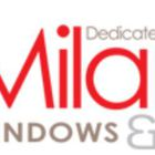 Milano Windows & Doors's logo