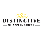 Distinctive Glass Inserts's logo