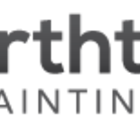 NorthTec Painting's logo
