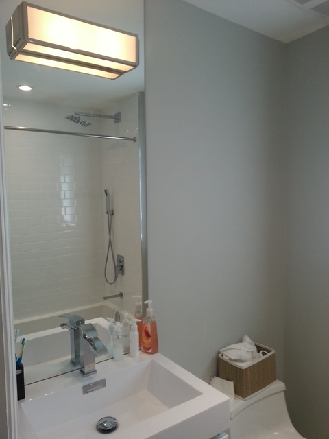 Review Of Bathroom Specialists Bathroom Renovation In Toronto Homestars