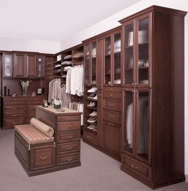 ... Closets By Design Complaints By Homestars ...