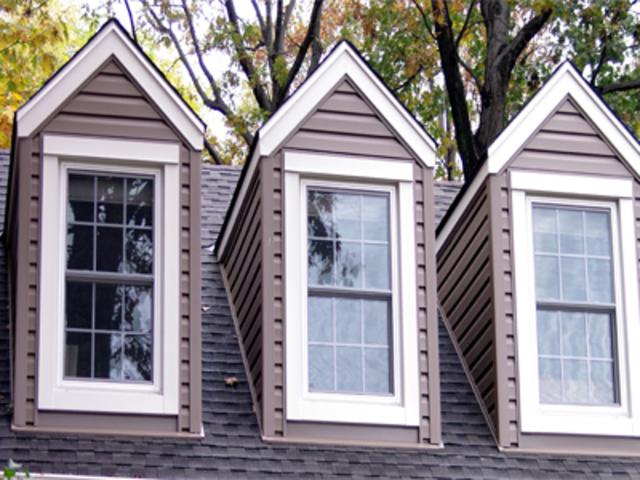 Quality exterior systems inc in burlington homestars - Quality home exteriors ...