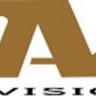 New Vision Av Inc.'s logo