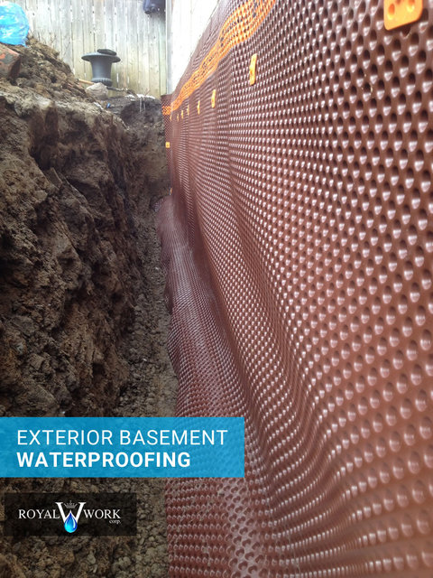 See More · Seniors GET 10% OFF Your Basement Waterproofing