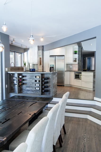 Sky Kitchens | Bathroom & Kitchen - Fixtures & Accessories in ...