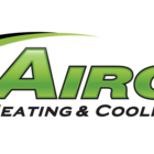 Airco Heating and Cooling Ltd's logo