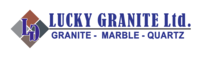 Lucky Granite Ltd.'s logo