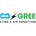 Jafari from Eco Green Home Comfort
