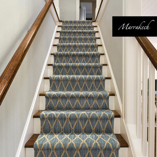 Love Your Stairs Images In North York Ontario Homestars